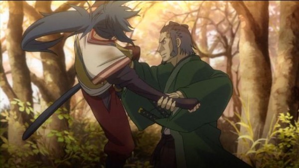 Hakuoki-Dawn-Of-The-Shinsengumi-01