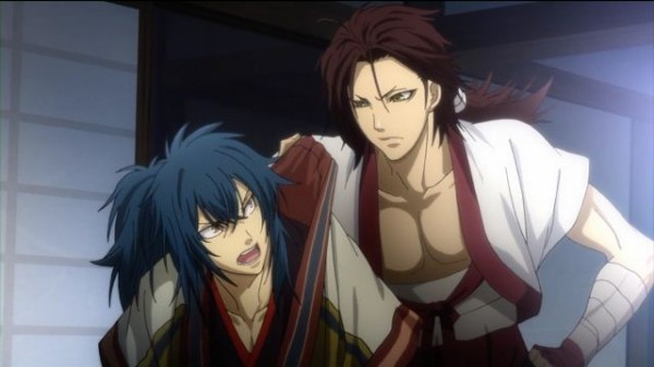 Hakuoki-Dawn-Of-The-Shinsengumi-02