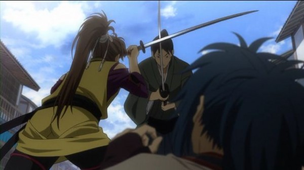 Hakuoki-Dawn-Of-The-Shinsengumi-04