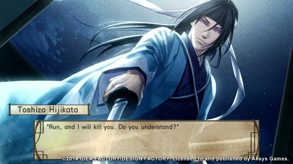 Hakuoki-Stories-of-the-Shinsengumi-reveal- (3)