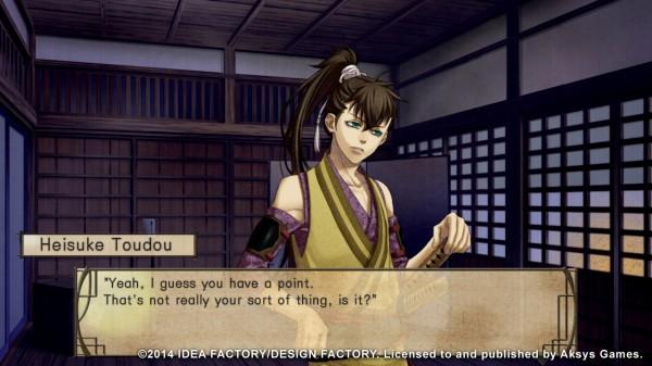 Hakuoki-Stories-of-the-Shinsengumi-reveal- (6)