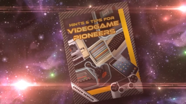 Hints-and-Tips-For-Videogame-Pioneers-1