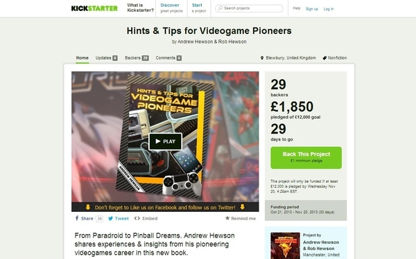 Hints-and-Tips-For-Videogame-Pioneers-2