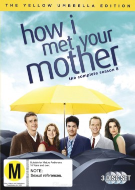 How-I-Met-Your-Mother-The-Complete-Season-8-DVD-01