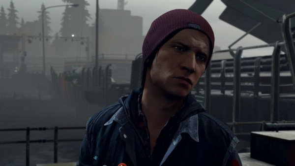 Infamous-Second-Son-Delsin-Closeup-01