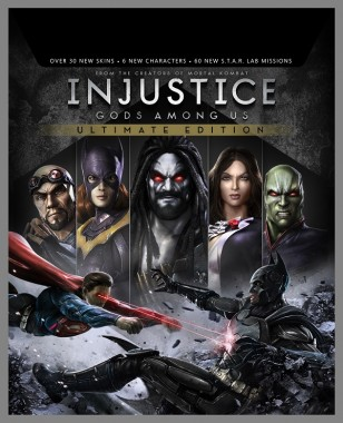 Injustice-Ultimate-Edition-KeyArt-01