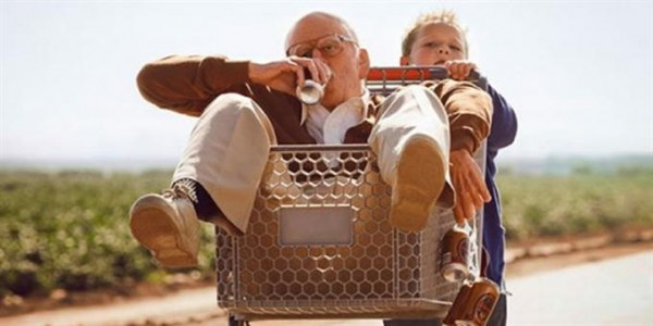 Jackass-Presents-Bad-Grandpa-2.0