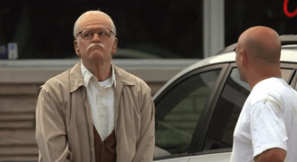 Jackass-Presents-Bad-Grandpa-Screenshot-01