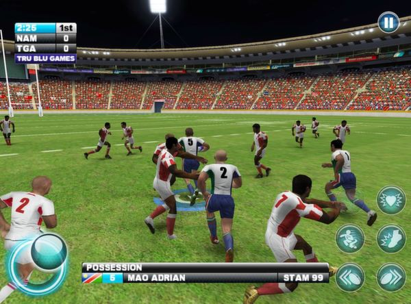 Jonah-Lomu-Rugby-Challenge-Gold-Edition-2