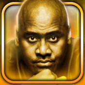 Jonah-Lomu-Rugby-Challenge-Gold-Edition-Logo