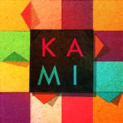 Kami-Logo