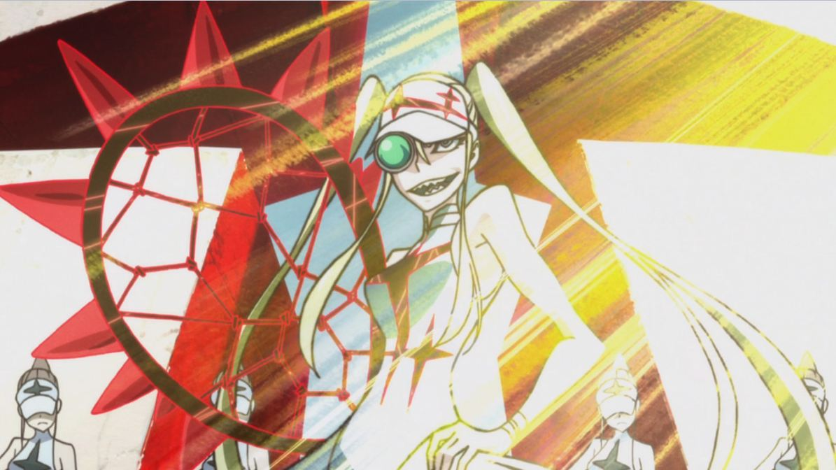 Kill-la-Kill-Episode-2-04