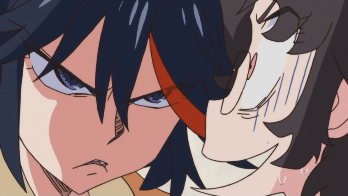 Kill-la-Kill-Episode-4-04
