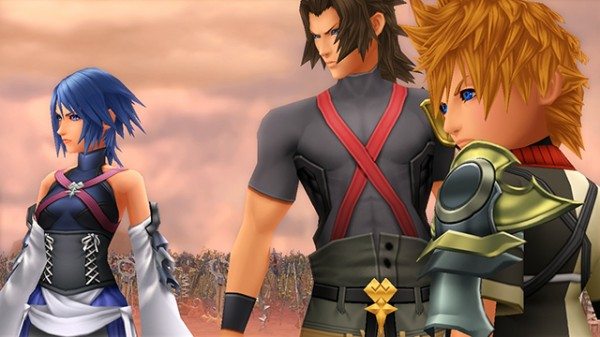 Kingdom-Hearts-HD-2.5-ReMIX-01