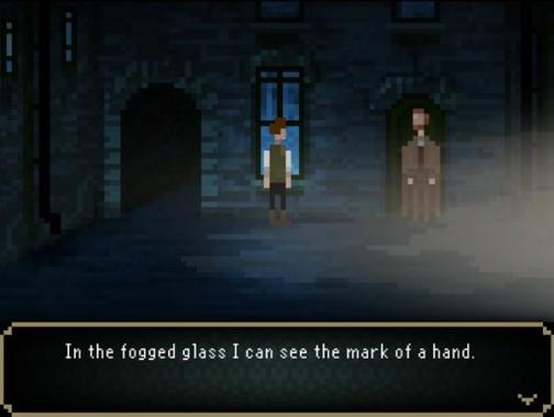 Last-Door-Four-Witnesses-03
