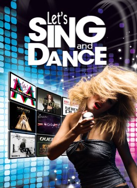 Let's-Sing-and-Dance-1.0