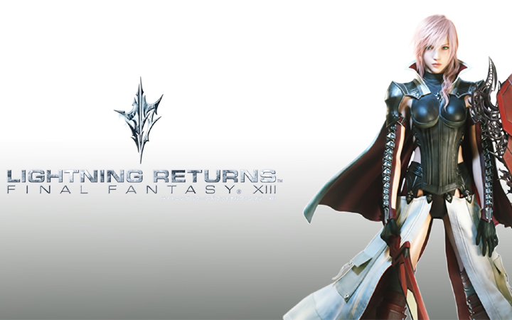 Lightning-Returns-Final-Fantasy-XIII-EB-Expo-01