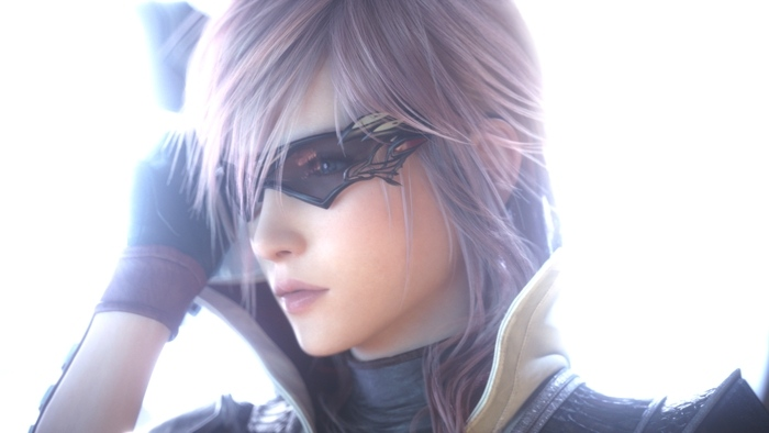 Lightning-Returns-Final-Fantasy-XIII-EB-Expo-02