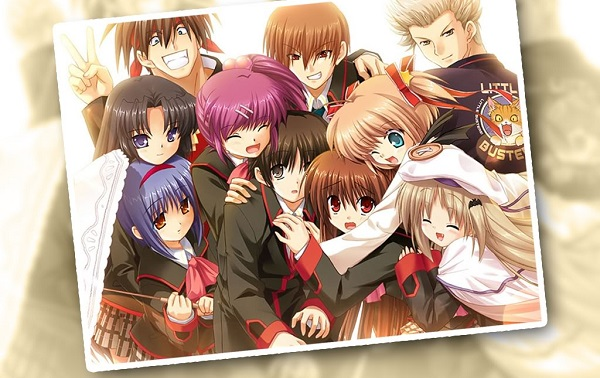 Little-Busters-Pic