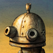 Machinarium-Pocket-Edition-Logo