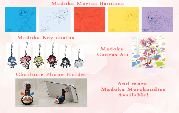 Madoka-Merch-01