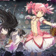Aniplex Release Madoka Movie Screening Times