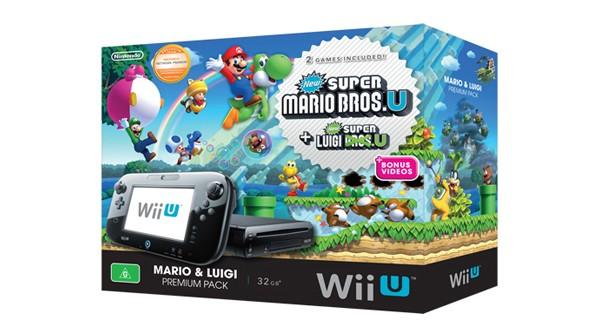 Mario-&-Luigi-Premium-Pack-01