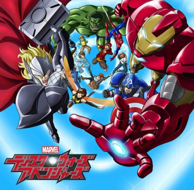 Marvel-Disk-Wars-The-Avengers-01