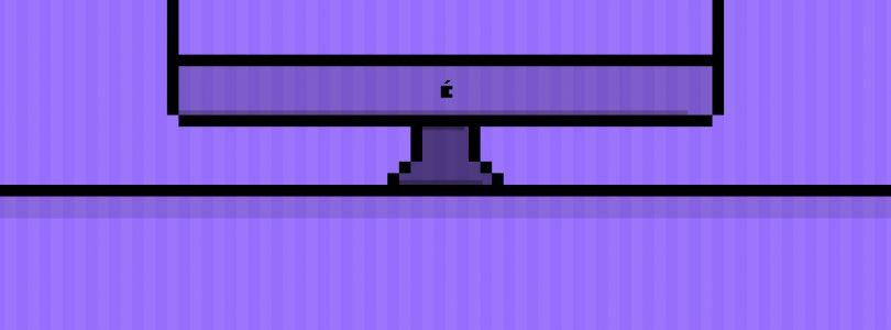 Mega Dead Pixel Review