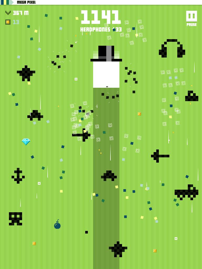 Mega-Dead-Pixel-05