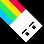 Mega-Dead-Pixel-Logo