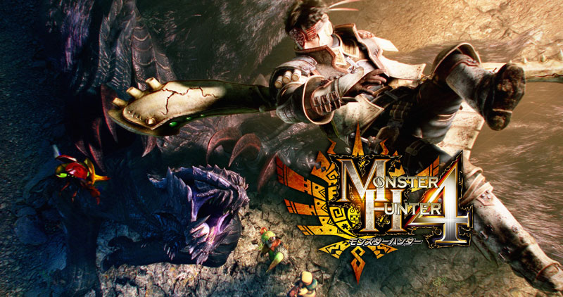 Monster-Hunter-4-01