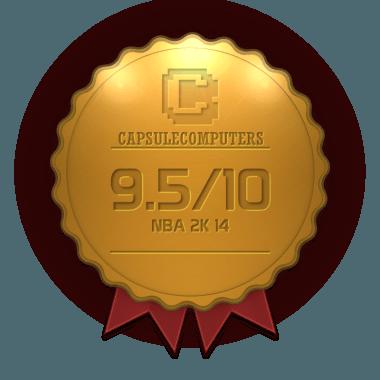 NBA-2K-14-Badge