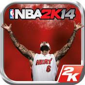 NBA-2K14-Logo