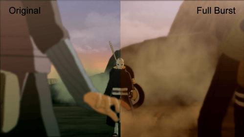 Naruto-Ultimate-Ninja-Storm-3-Full-Burst-01