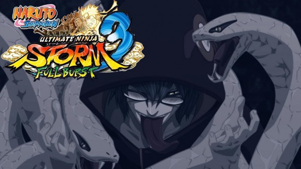 Naruto-Ultimate-Ninja-Storm-3-Full-Burst-02