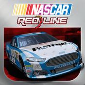 Nascar-Redline-Logo