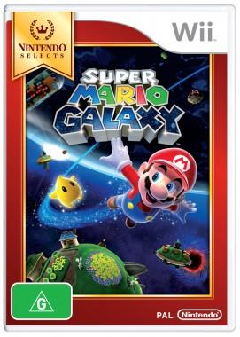 Nintendo-Select-Mario-Galaxy