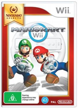 Nintendo-Selects-Mario-Kart