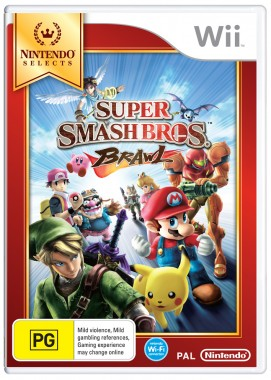 Nintendo-Selects-Smash-Bros