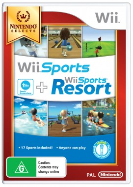 Nintendo-Selects-Wii-Sports