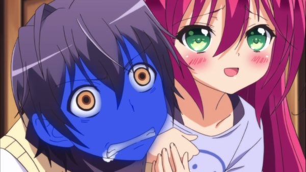 Noucome-Episode-2-Impressions-2
