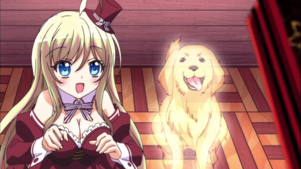 Noucome-Episode-2-Impressions-5