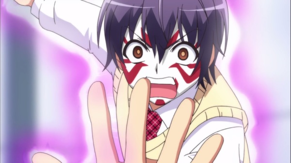Noucome-Episode-2-Impressions-7