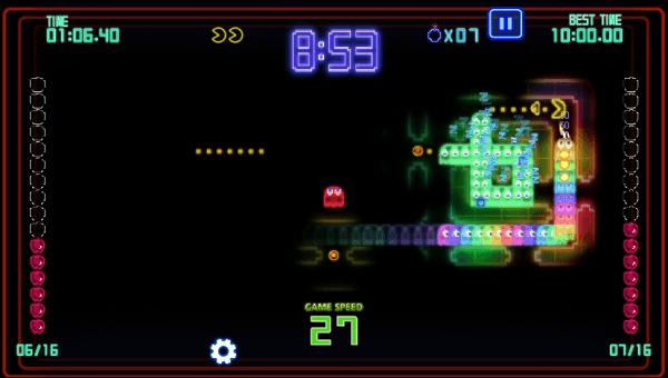 Pac-Man-CE-DX-R-001