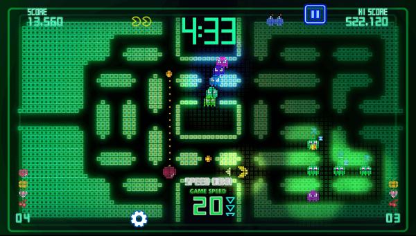 Pac-Man-CE-DX-R-004