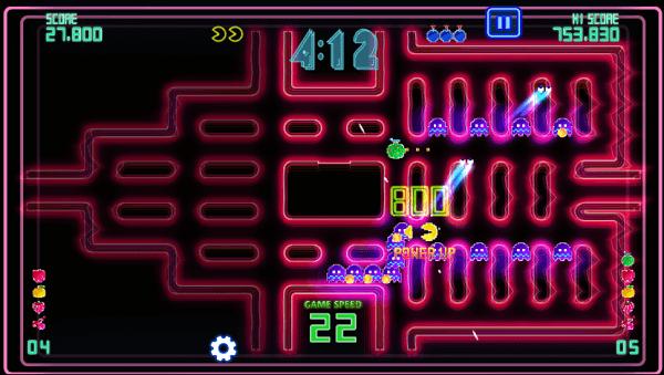 Pac-Man-CE-DX-R-007