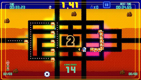 Pac-Man-CE-DX-R-010