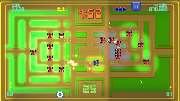 Pac-Man-CE-DX-R-011