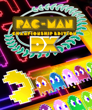 Pac-Man-CE-DX-R-Cover-1